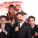 וויט סקרין לחתונה