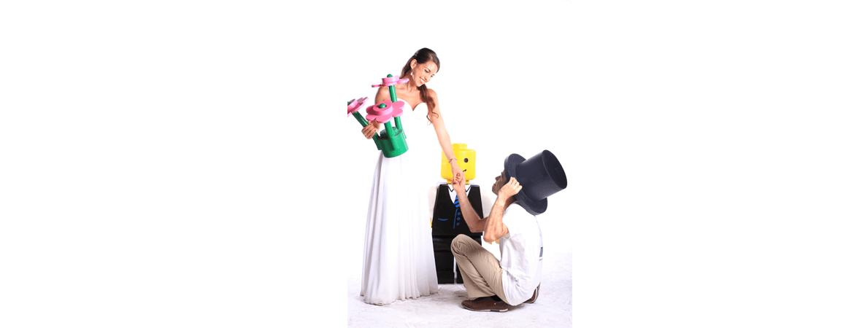 Weddingslider2-2