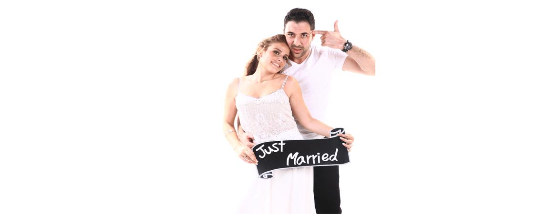 Weddingslider1-5